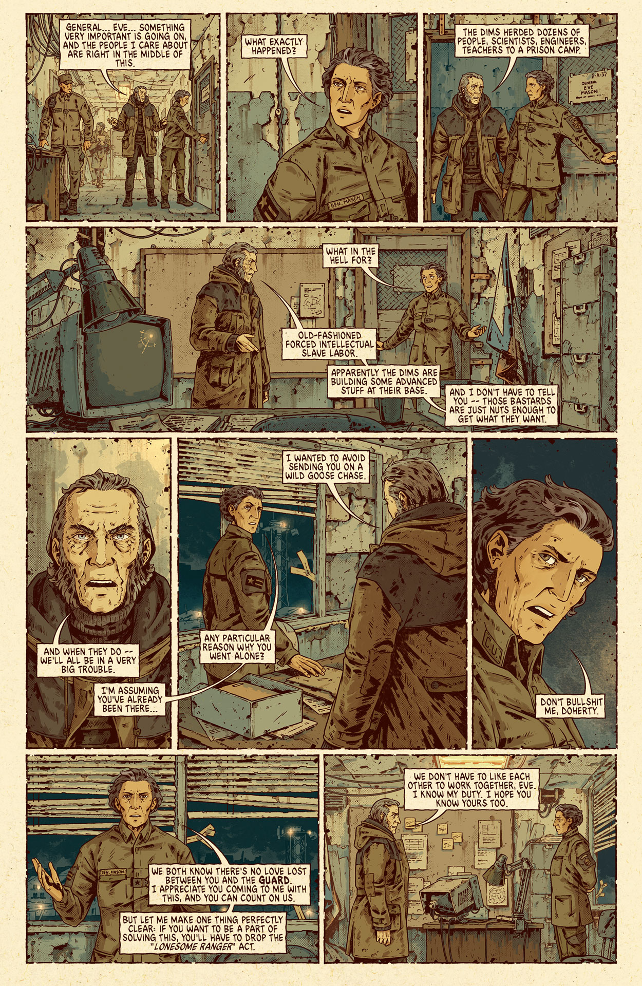 page-19